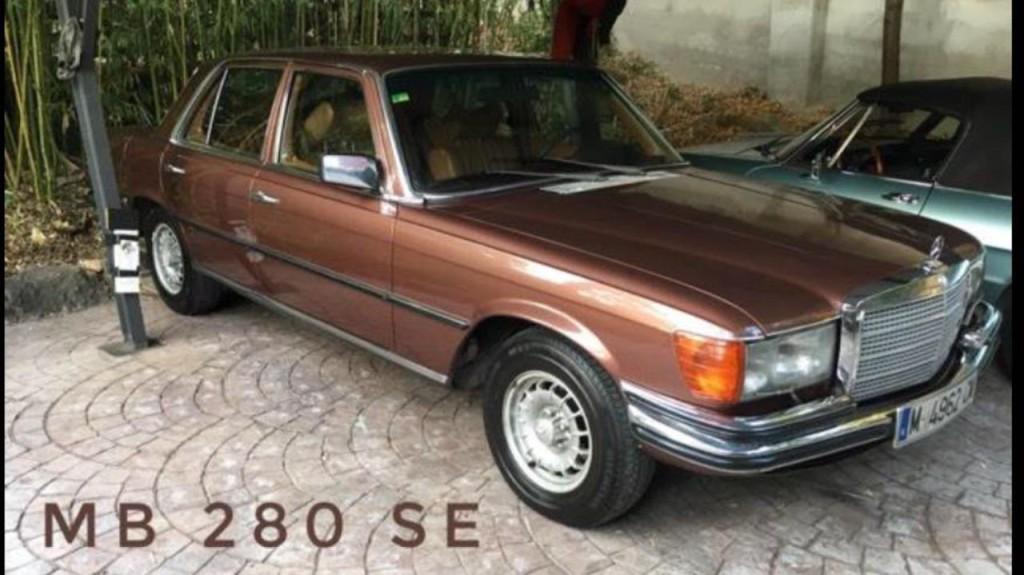 Mercedes_Benz_280_SE_Vorne
