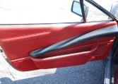 Ferrari 308 GTSI