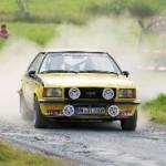 Opel_Cadett