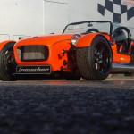Irmscher_Roadster_frei