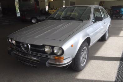 Alfa_Romeo_GTV_Seite